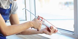 Home Repair Program