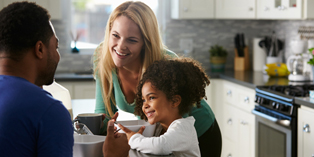 LEAP - Low-Income Energy Assistance Program