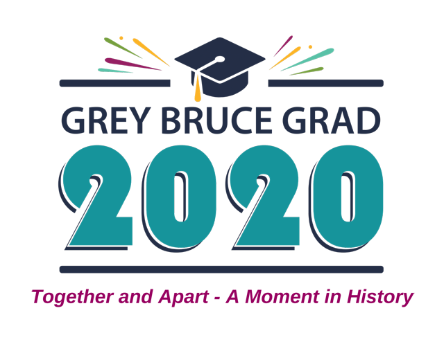 Bruce grye gard 2020
