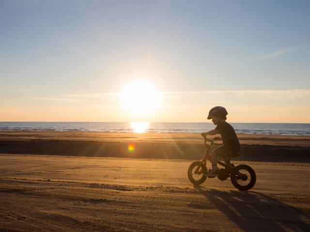 Sauble Beach Ontario