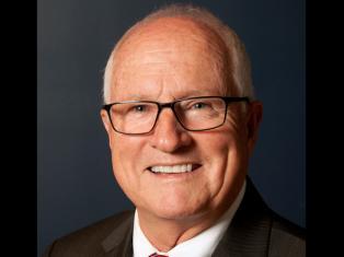 David Inglis