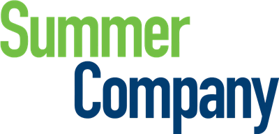 Bruce County  Summer Company for Students