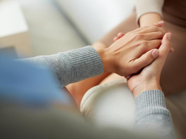 Workplace Mental Health Program